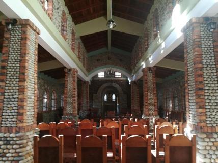 capilla.adentro