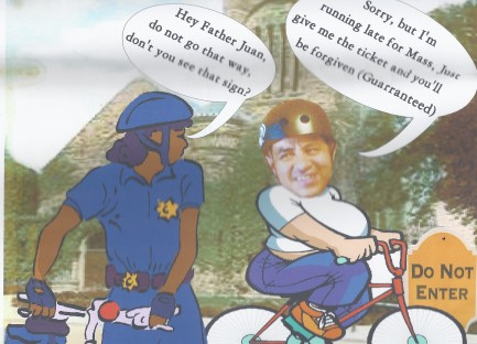 fr.cartoon1