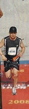 marathon.2008.1